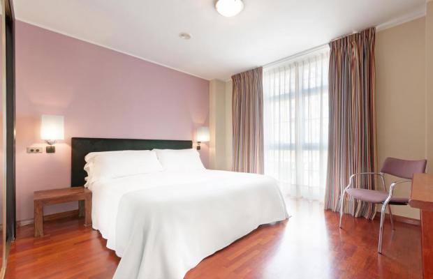 фото отеля Tryp Valladolid Sofia Parquesol Hotel изображение №21