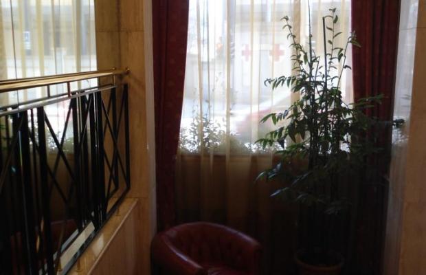 фотографии отеля Continental изображение №27