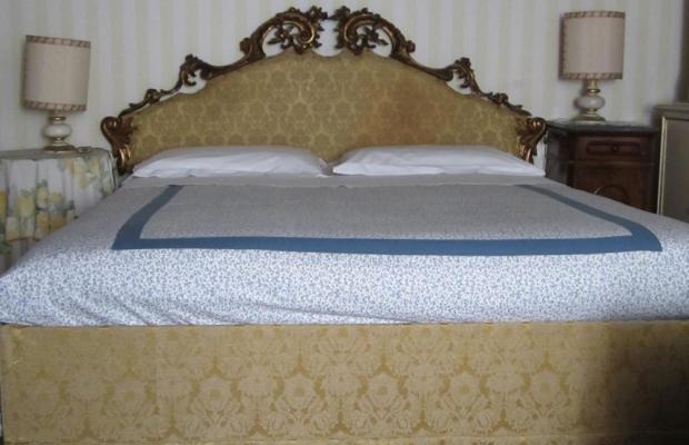 фотографии At Home A Palazzo изображение №8