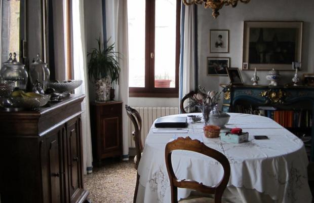 фото At Home A Palazzo изображение №2