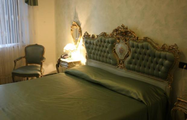 фотографии Hotel Sala Ricevimenti Villa Maria изображение №16