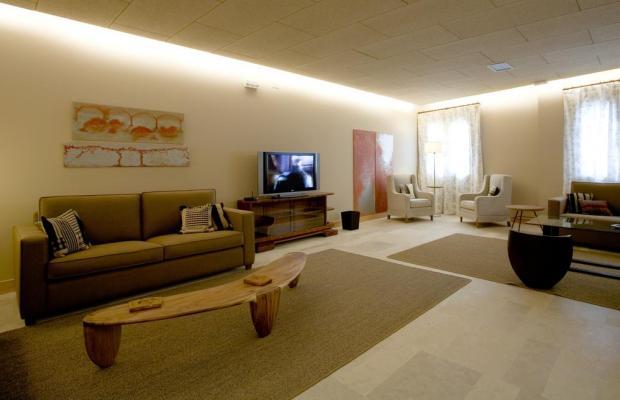 фотографии LaVida Vino-Spa Hotel изображение №48