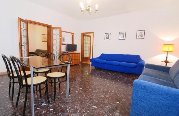 фото отеля Casa Alla Fenice изображение №21