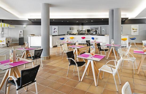 фотографии Elba Castillo San Jorge & Antigua Suite Hotel изображение №12