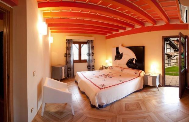 фото Abadia de los Templarios Hotel Termal Villas изображение №38