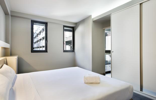 фотографии Aparthotel BCN Montjuic изображение №48