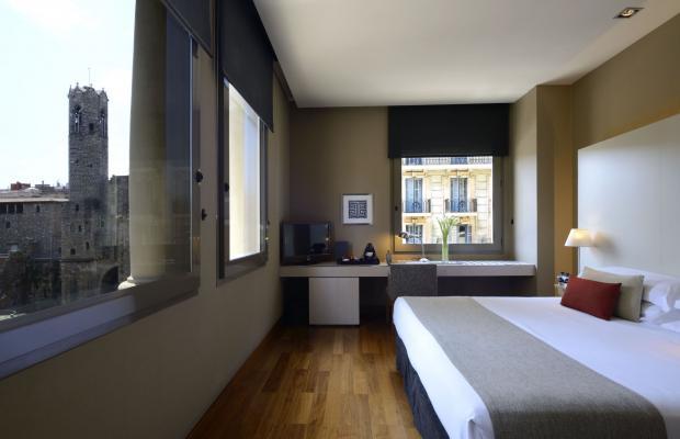 фотографии Grand Hotel Central изображение №8