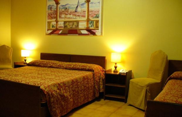 фото отеля Dogana Vecchia изображение №49
