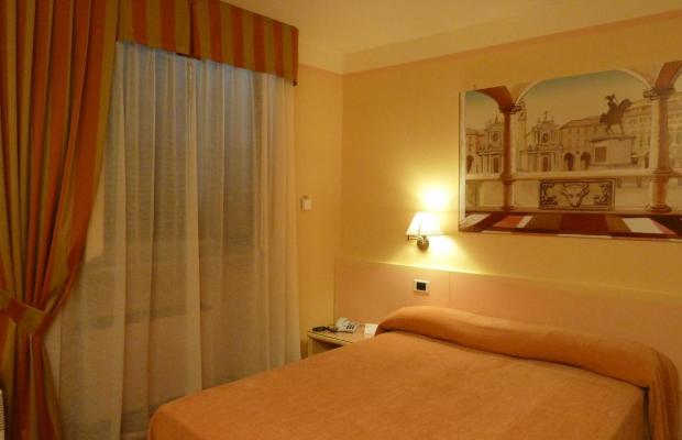 фото отеля Dogana Vecchia изображение №33