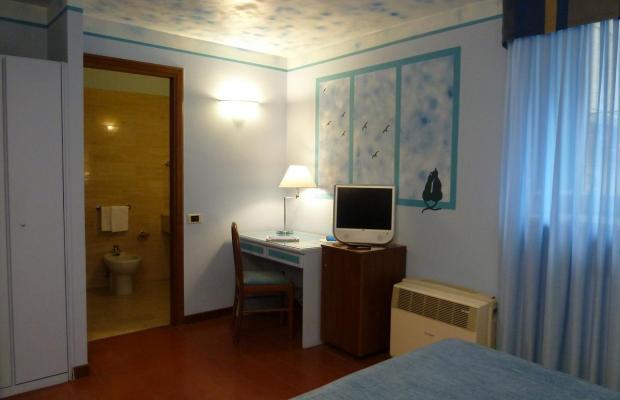 фото отеля Dogana Vecchia изображение №29