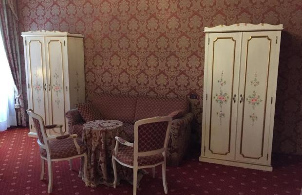 фото отеля Ca' Amadi изображение №17