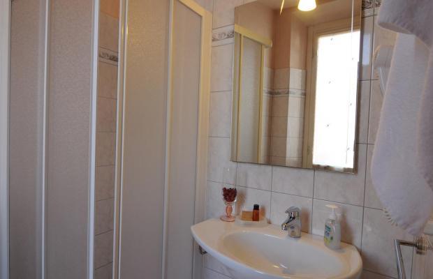фото Aramis Rooms изображение №18
