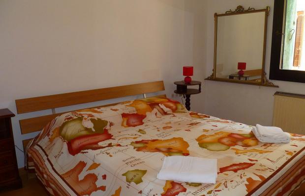 фотографии VeniceIN Apartments изображение №32