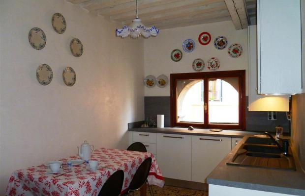 фото отеля VeniceIN Apartments изображение №13