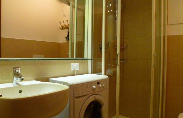фото VeniceIN Apartments изображение №2