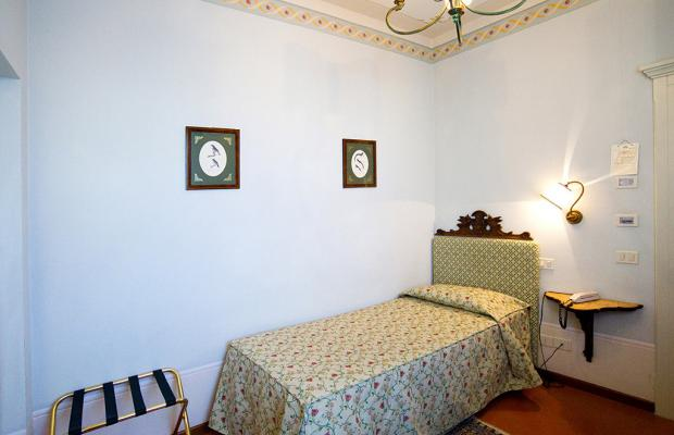 фотографии отеля Villa Marsili изображение №123