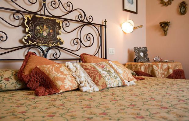 фотографии Villa Marsili изображение №116