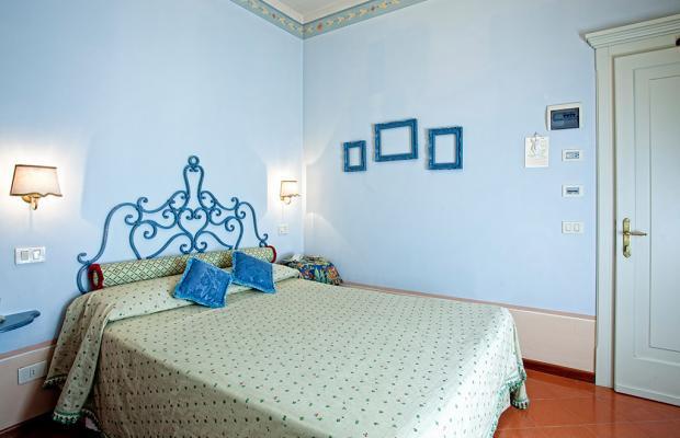 фото отеля Villa Marsili изображение №105