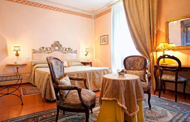 фото отеля Villa Marsili изображение №93