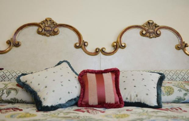 фото Villa Marsili изображение №26