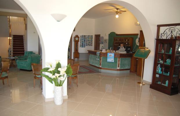 фото Villa Ombrosa изображение №2