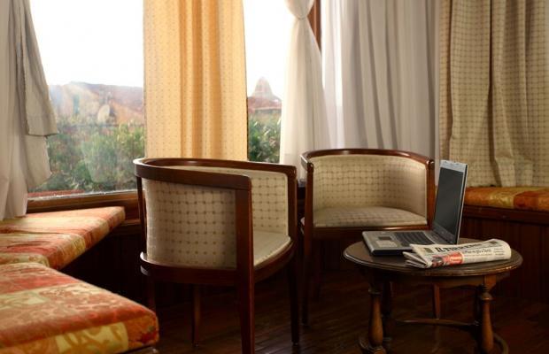 фото Grand Hotel Duomo изображение №62