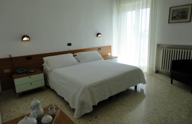 фотографии отеля Hotel Riviera изображение №31