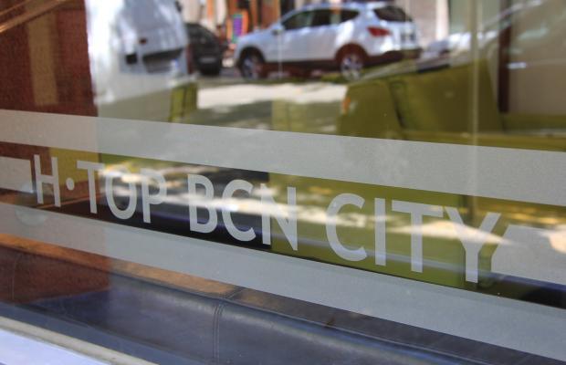 фотографии H TOP BCN City (ex. Medium Abalon) изображение №8