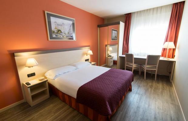 фотографии отеля Sunotel Club Central изображение №15