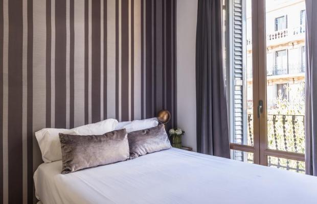 фото отеля Splendom Suites изображение №33