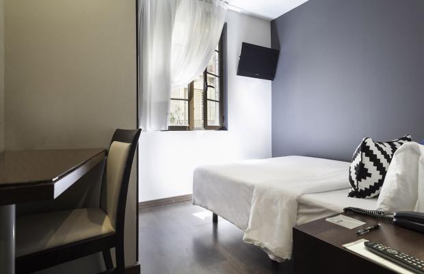 фото Acta BCN 40 Hotel изображение №18