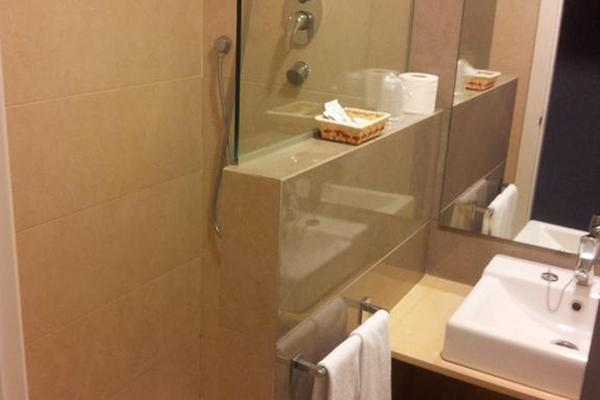 фотографии отеля Sol PLaya изображение №19