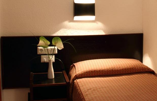 фото отеля Medium Monegal изображение №5