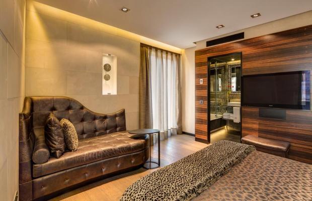 фото Hotel Bagues изображение №22
