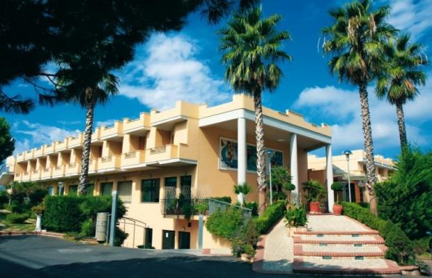 фото отеля Nettuno Palace изображение №1