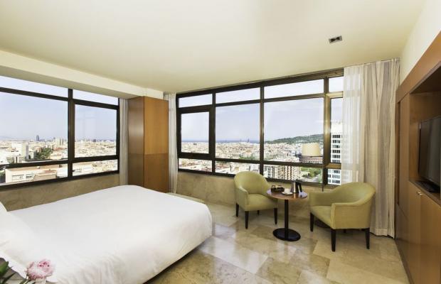 фотографии Gran Hotel Torre Catalunya изображение №68