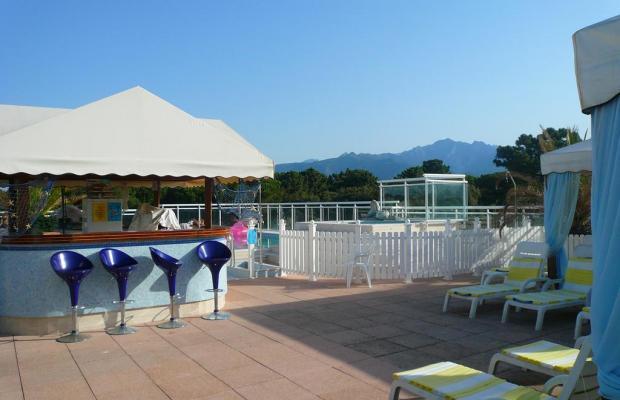 фотографии Villa Marzia изображение №36