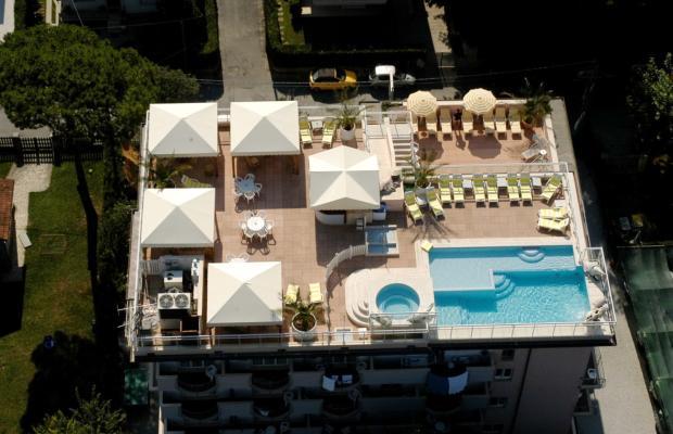 фото Villa Marzia изображение №18