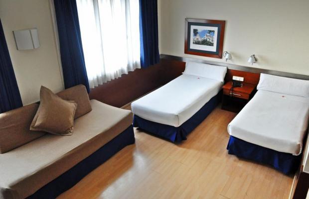 фото отеля Tres Torres Atiram (ex. Husa Tres Torres) изображение №41