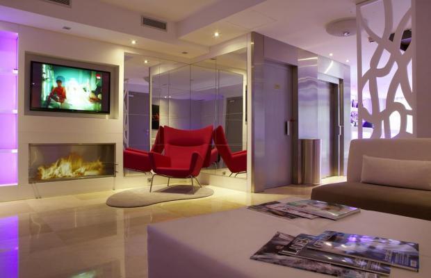 фото Musik Boutique изображение №10