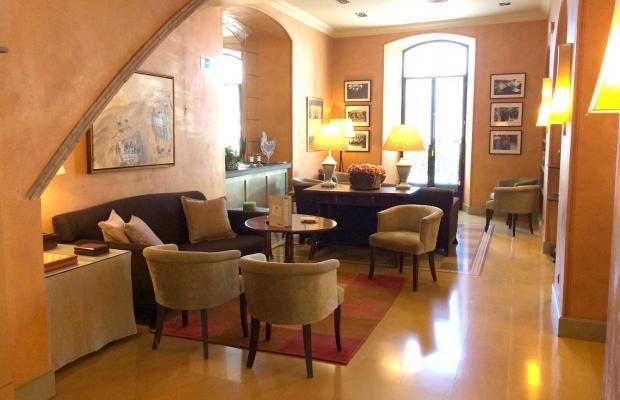 фотографии отеля Bremon Hotel Cardona изображение №15