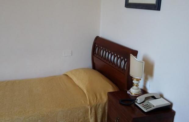 фото отеля Villa Scacciapensieri изображение №29