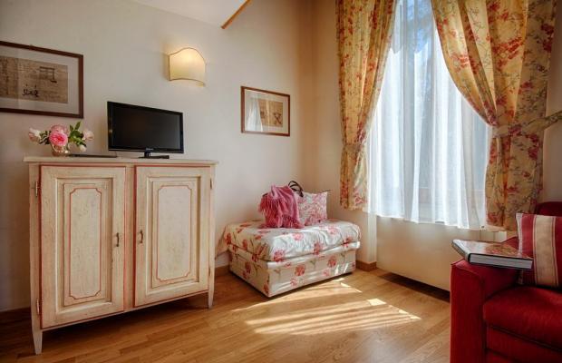 фотографии Villa Scacciapensieri изображение №24