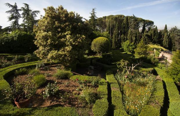 фото Villa Scacciapensieri изображение №6