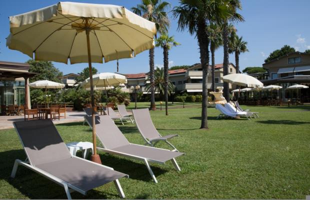 фотографии отеля Villa Undulna изображение №39