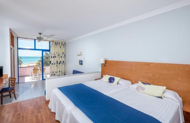 фотографии SBH Fuerteventura Playa изображение №36