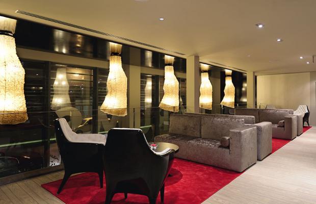 фото отеля Hotel Grums изображение №37