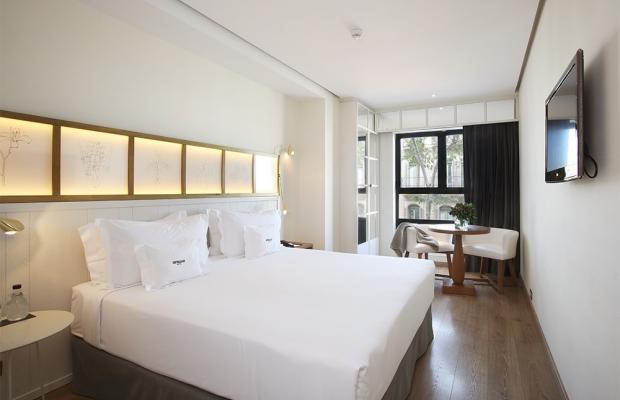 фото отеля Ofelias изображение №9