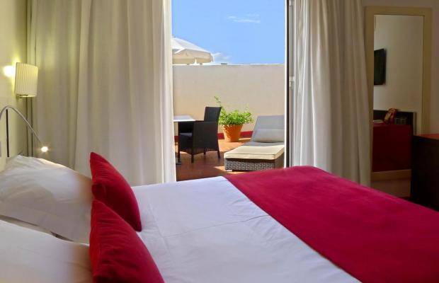 фотографии отеля Grupotel Gravina изображение №31