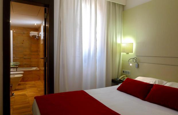 фотографии отеля Grupotel Gravina изображение №23